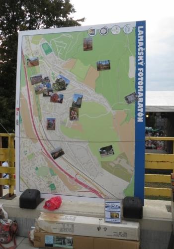 10_LFM3_mapa_Lamaca