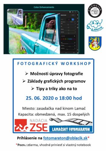 _00_LFM5_fotoworkshop_plagat_25062020