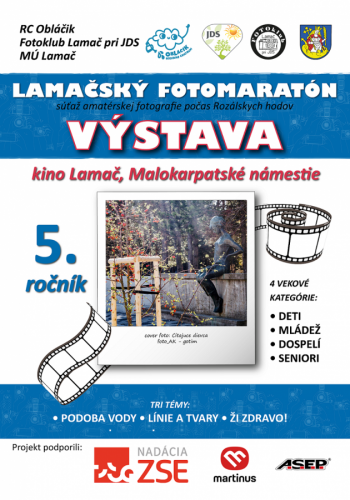 LFM5 - 2020 - Výstava - plagát - final