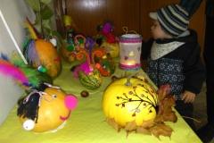 04_jesenne_radovanky