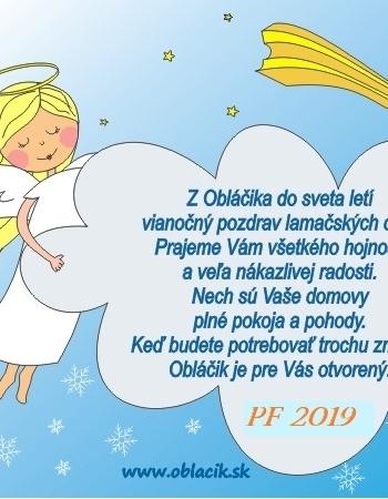 12_stedry_cely_december_vianocny pozdrav PF2019