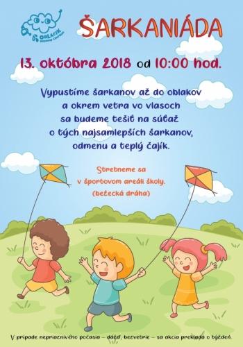 03_V_plnom_nasadeni