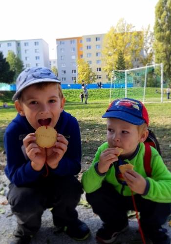 09_V_plnom_nasadeni