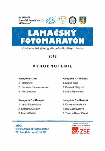 00_LFM4_Vernisaz_vyhodnotenie_2019