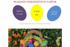 13_Vitanie_jari