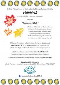 21-Oblacik-Slovensky_Rok