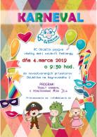A4 letak karneval RC oblacik-01-01-01