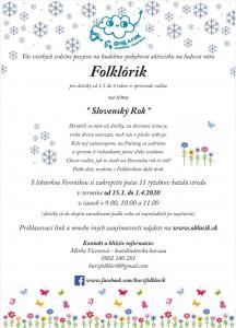 Folklorik_20200102_074157