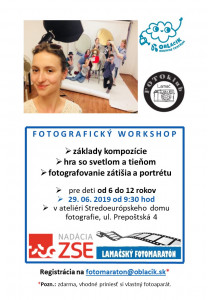 Foto_workshop_pre_deti_plagat_2019