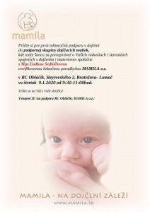 Poradna_dojcenia_jan_2020_received_601836423965560