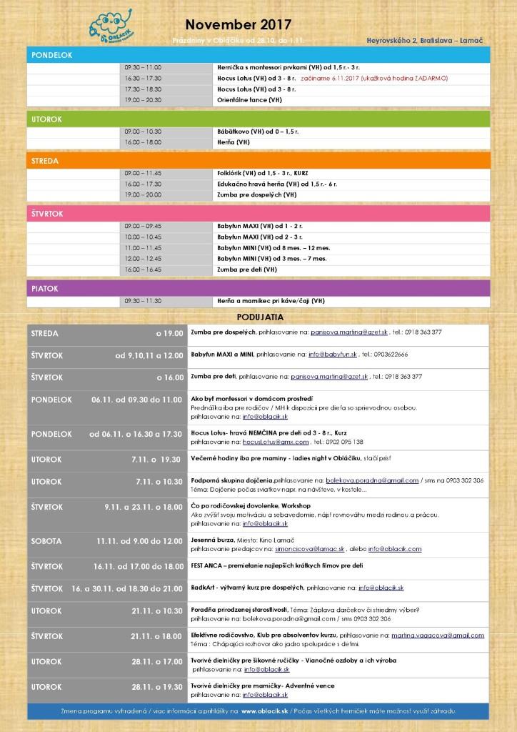 Program_na_November_2017