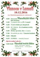vianoce_v_lama_i_dec_2016_