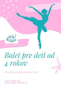 _sept_2020_Balet_RC_Oblacik_plagat_logo_20200928_113541_0000