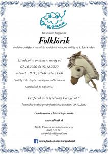 _sept_2020_Folklorik