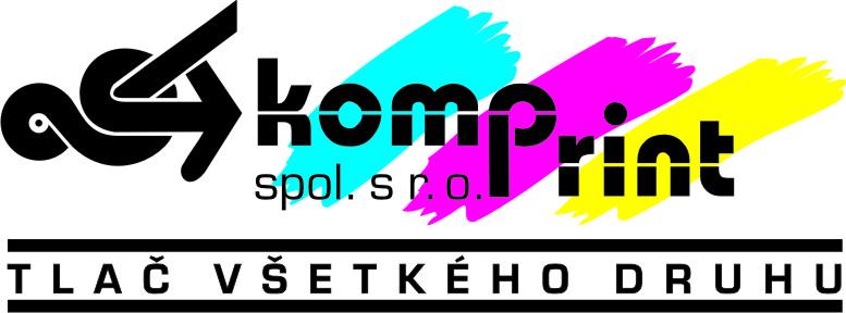 Komprint_Logo
