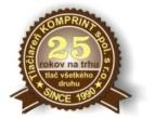 Pecat-KOMPRINT-25-rokov-web-male