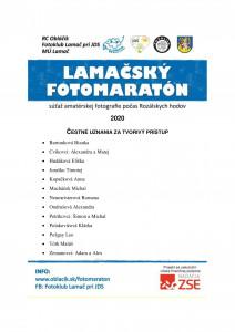 LFM5_Vyhodnotenie_Final_Cestne_uznania