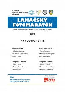 LFM5_Vyhodnotenie_Final_Oceneni