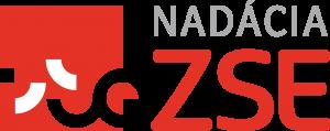 ZSE Nadacia logo CMYK (1)