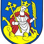 logo_znak_lamaca