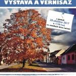 00_vernisaz_LFM_2017_plagat