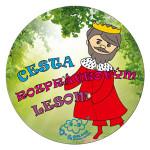 00_ilustracny_RL_2018_nalepka_6mm_Cesta_RL