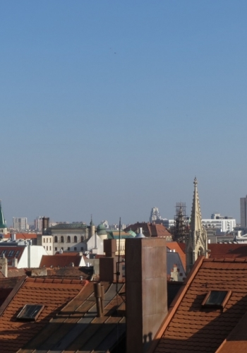 08_city_walk_strechy