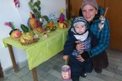 05_jesenne_radovanky