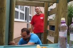 web_preliezka_1